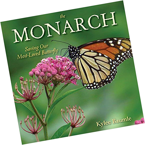 the_monarch_book_saving_our_most_loved_butterfly_gardening_books