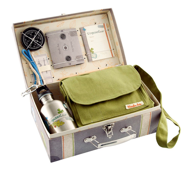 kids_garden_explorers_kit_in_case