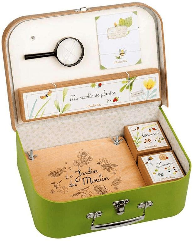 le_jardin_kids_botany_botanist_kit