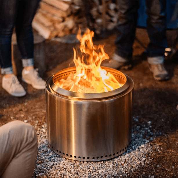 solo_bonfire_stainless_steel__fire_pit