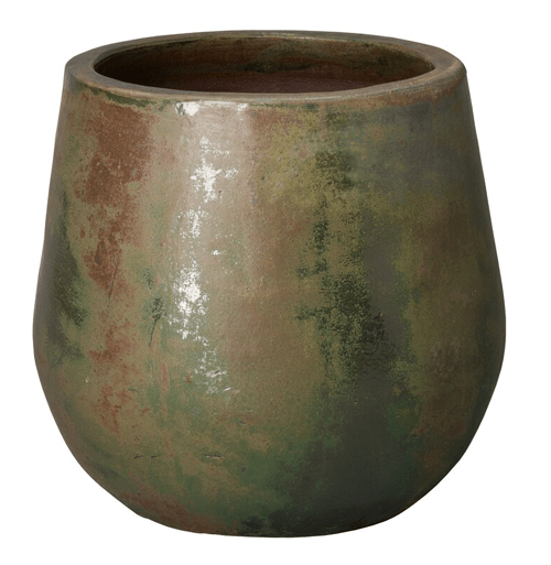 outdoor_glazed_ceramic_planter_pot_container_garden