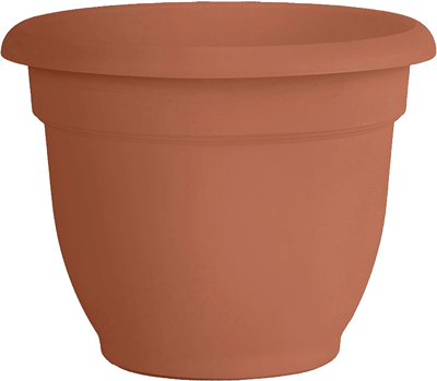 Fiskars_self_watering_fauz_terra_cotta_plastic_pot
