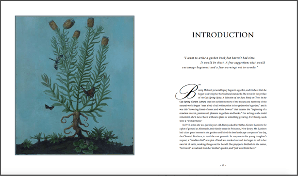 Garden_secrets_of_bunny_mellon_book_intro