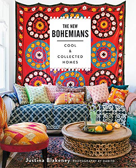 new_bohemians_styling_urban_homes_and_gardens
