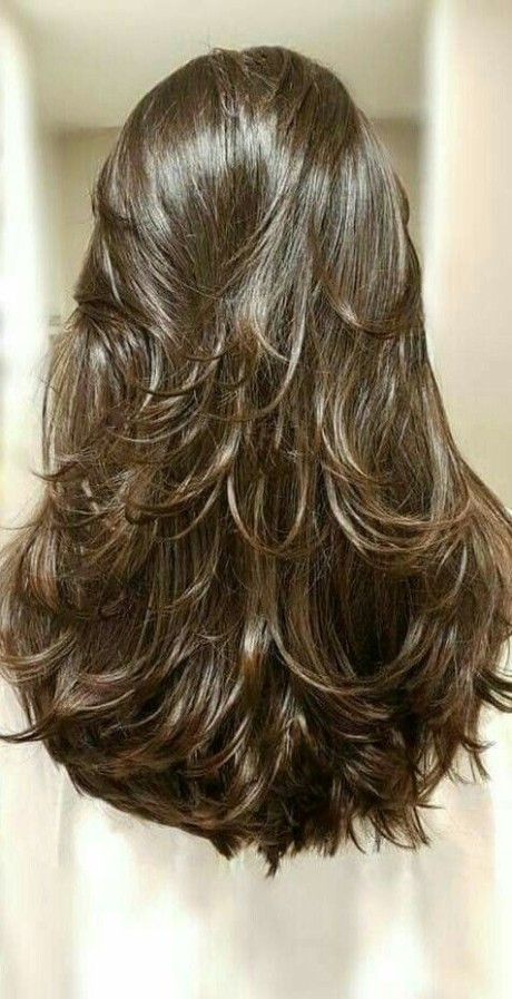 1200+ Hairstyle Ideas for Women