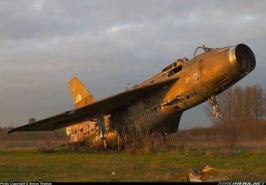 Image result for britain's lightning jet