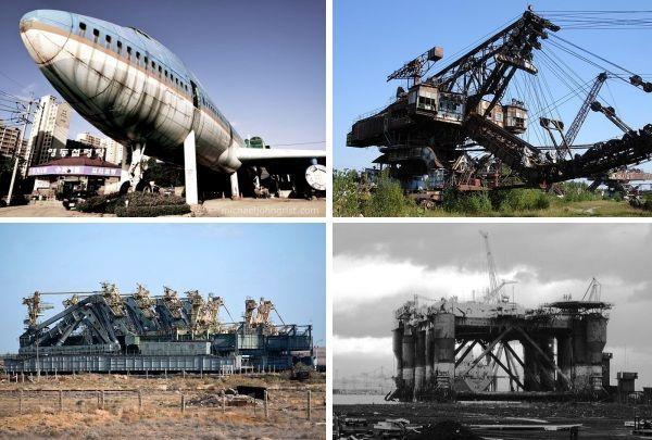 https://i1.wp.com/www.urbanghostsmedia.com/wp-content/uploads/2011/01/abandoned-mega-machines.jpg