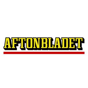 Aftonbladet sjunker djupare var dag | Anders Romelsjö på