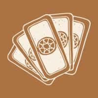 Online Card Reading Workshops