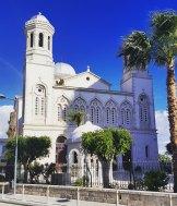 agia napa church limassol urban hypsteria (1)