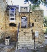 limassol old city urban hypsteria (4)