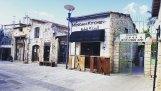 limassol old city urban hypsteria (5)