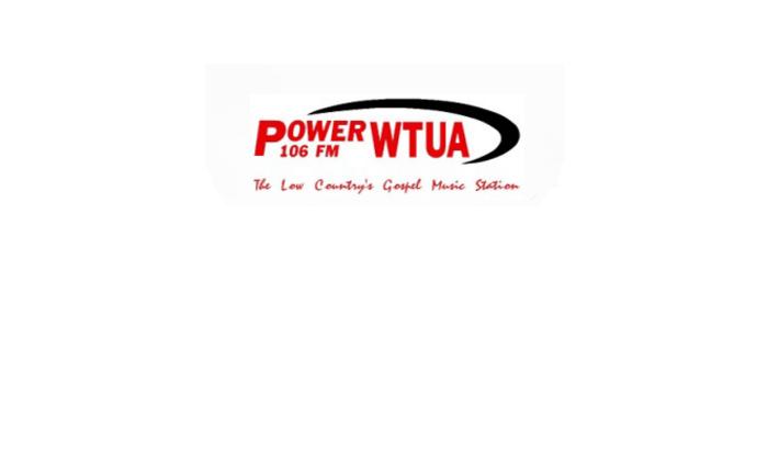 PD For Glory Communications, WTUA 106FM, St  Stephen, SC