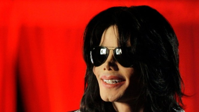 Lavelle Smith Jr. enthüllt die Wahrheit über Michael Jackson
