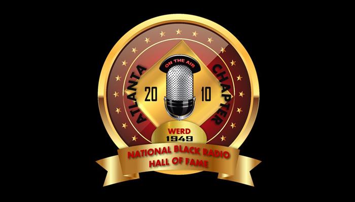 National Black Radio Hall of Fame 2021 Inductees