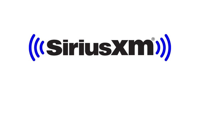 SiriusXM Adds Four New, Diverse Weekly Shows