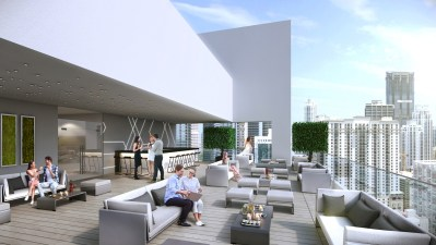 Rooftop Lounge_smart Brickell