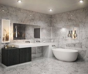 3BATHROOM-1024x853