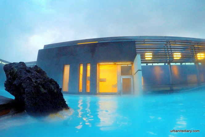 Silica Hotel by Blue Lagoon Iceland - Review • Sassy Urbanite's Diary