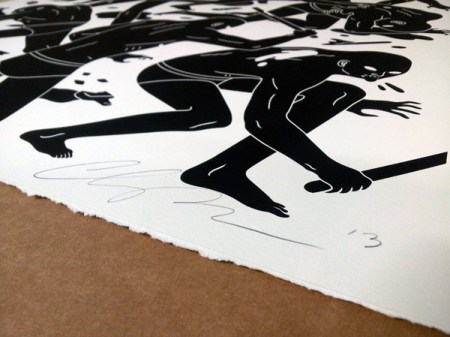 cleon-peterson-hysteria-signature