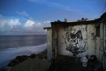 Filio-Galvez-Axel-Void- San-juan-Puerto-Rico-1