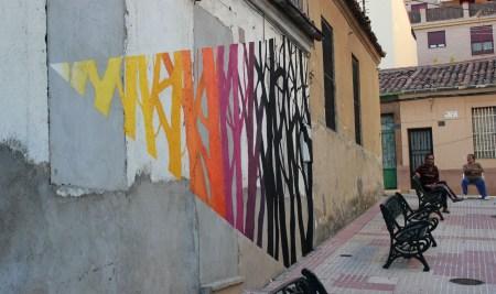 Pablo-S-Herrero-Salamanca-Spain-3