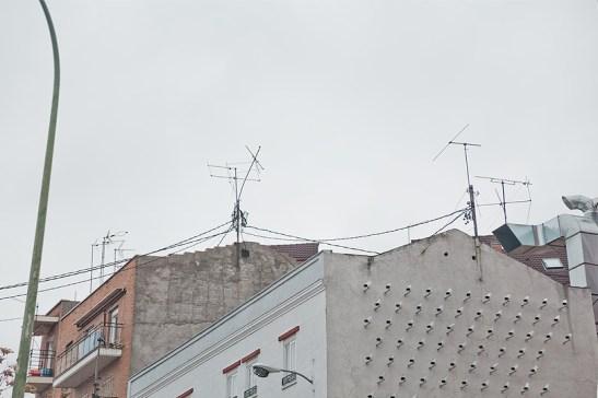 16-SpY-cameras