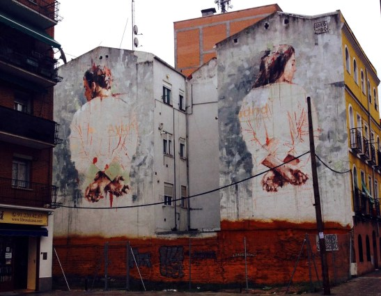 borondo_madrid-1