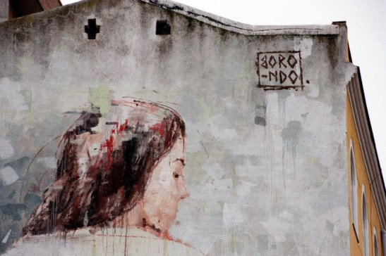borondo_madrid_3