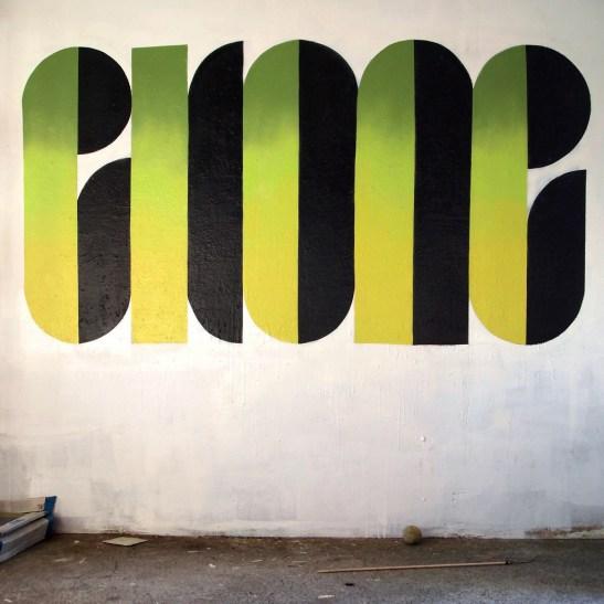 Eko-mural-5