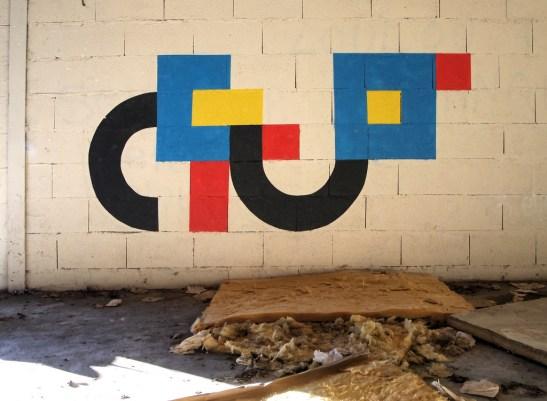 Eko-mural-6