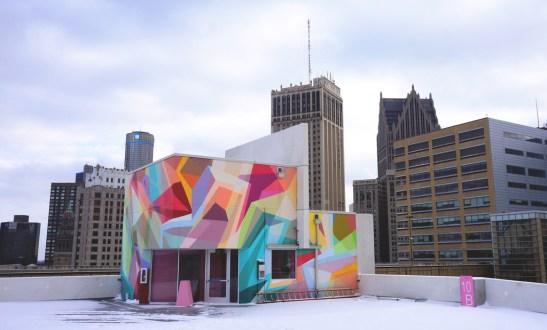 Wais-Garage-Project-Detroit-1