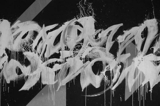 Blaqk-Athens-Greece-2