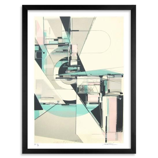 1xRUN-Augustine-Kofie-Circulate-System-Shift-22x30-WEB01