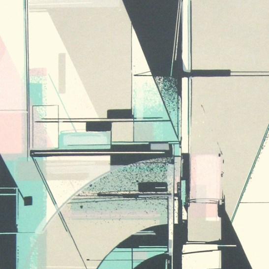1xRUN-Augustine-Kofie-Circulate-System-Shift-22x30-WEB02