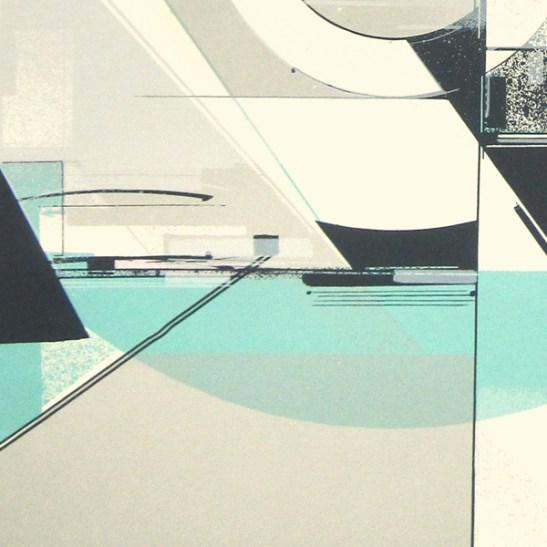 1xRUN-Augustine-Kofie-Circulate-System-Shift-22x30-WEB04