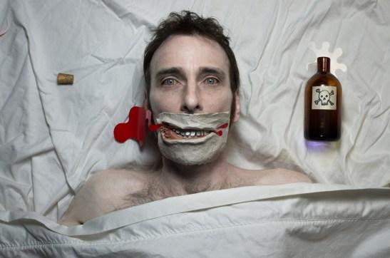 Dean_Hamilton_Suicide_Series_4