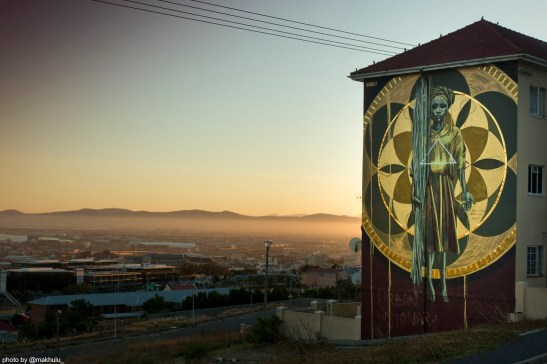faith47_Cape_Town_Rowan_1