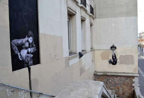Levalet-night-and-day-paris-2