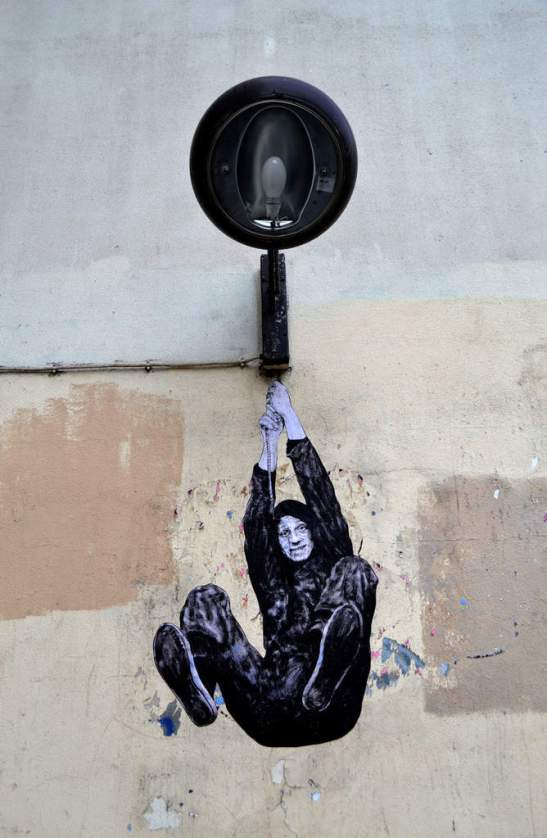 Levalet-night-and-day-paris-3