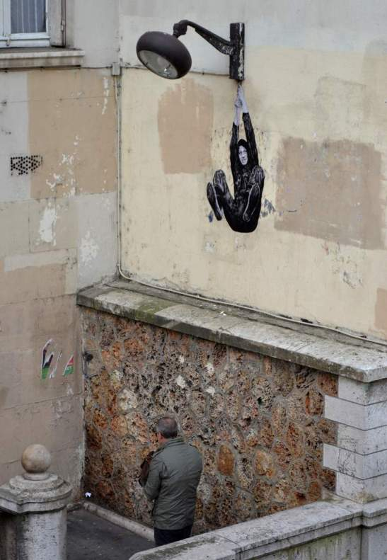 Levalet-night-and-day-paris-6
