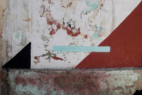 Nelio-Santiago-Chile-2