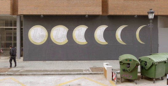 eclipse01web