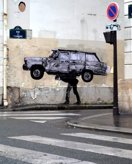 Levalet-enlevement-Paris-1