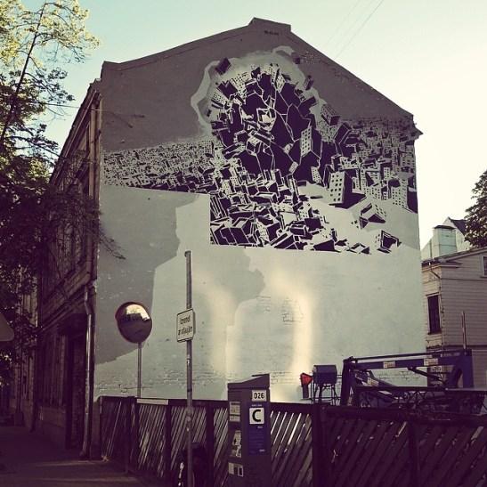 M-City-Riga-Latvia-2
