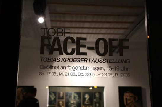 Tobias-Kroeger-Face-Off-1
