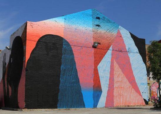 MOMO-Girona-Milestone-1