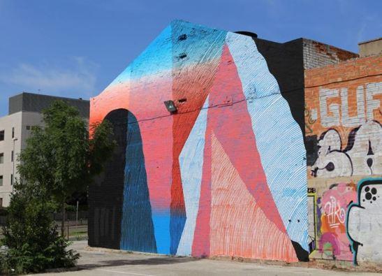 MOMO-Girona-Milestone-2