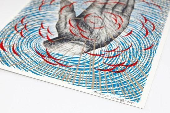 drawaline-Andrew_Schoultz-Last_Hand-2_1024x1024