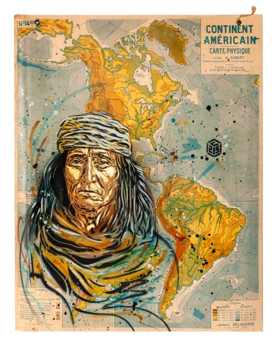 10-America-C215